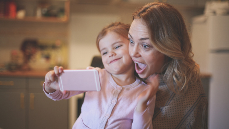Controversial Parenting Topics To Think About