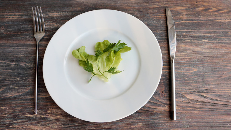 What really happens to your body when you eat keto