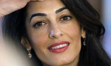 things-didnt-know-amal-clooney