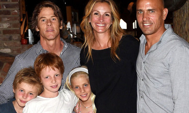 stars-who-chose-family-over-fame