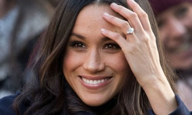 everything-we-know-about-meghan-markle_s-engagement-ring