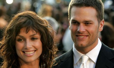 what-you-don_t-know-about-the-mother-of-tom-brady_s-oldest-son