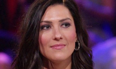 the-untold-truth-of-becca-kufrin