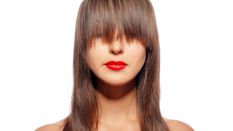 7 Haircuts You Should Get And 7 You Shouldn T