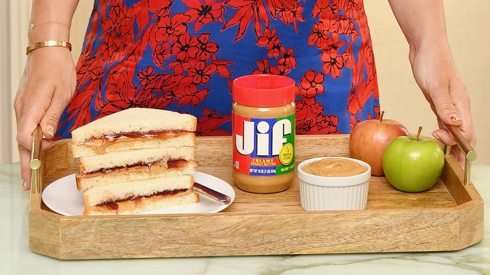 Details you should know about Jif peanut butter