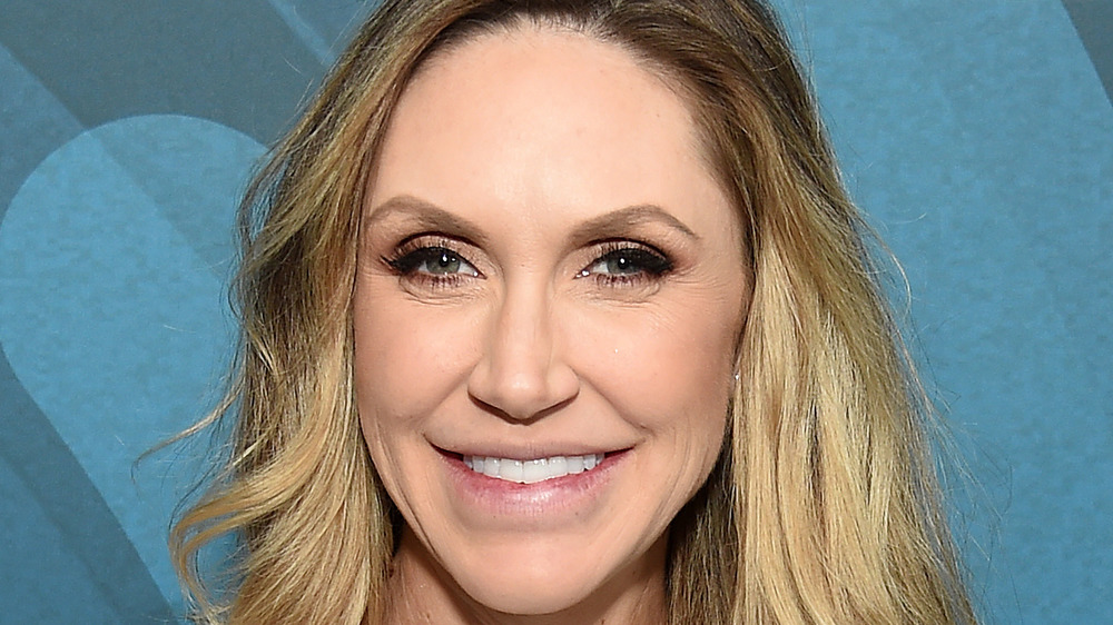Does Lara Trump Really Have A Future Within The RNC?