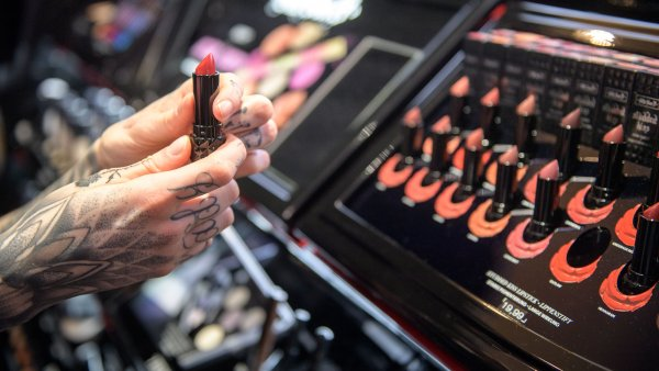 Don't go shopping at Sephora until you read this