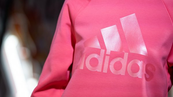 Don't spend money on Adidas until you read this