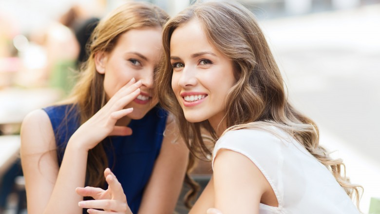 Image result for female friend