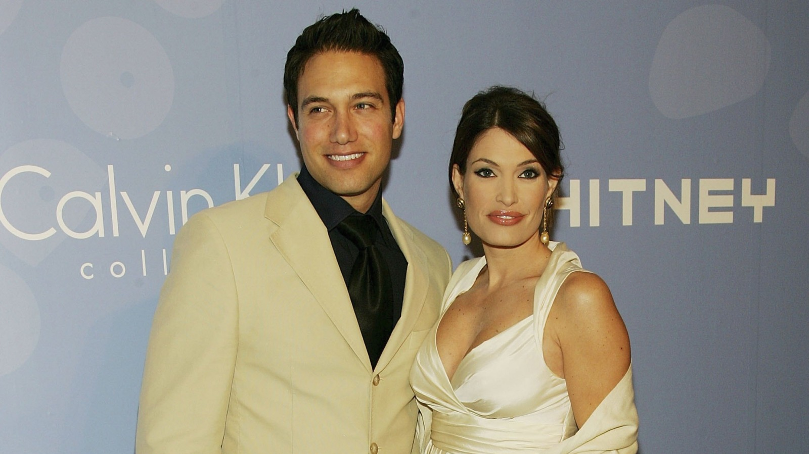 Lawyer Reveals The Truth About Kimberly Guilfoyle's Second Divorce