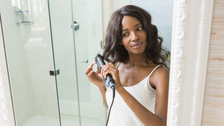 Signs It S Time To Cut Your Hair