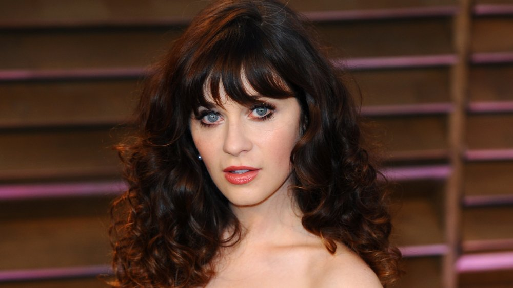 The best and  worst long hairstyles for women