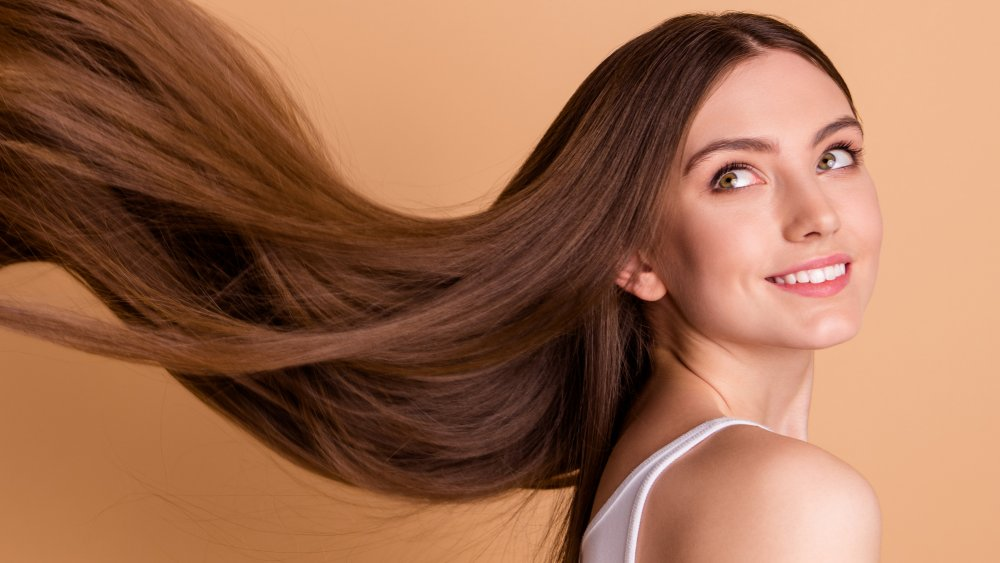 The 7 best and 7 worst long hairstyles for women