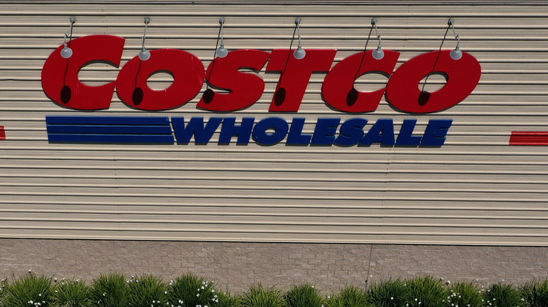 The best selling item at Costco may surprise you