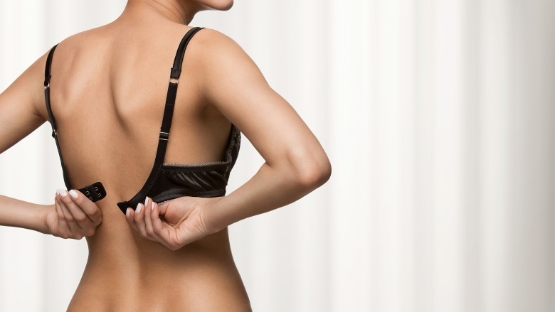 b79d2064b07 The most common bra problems solved