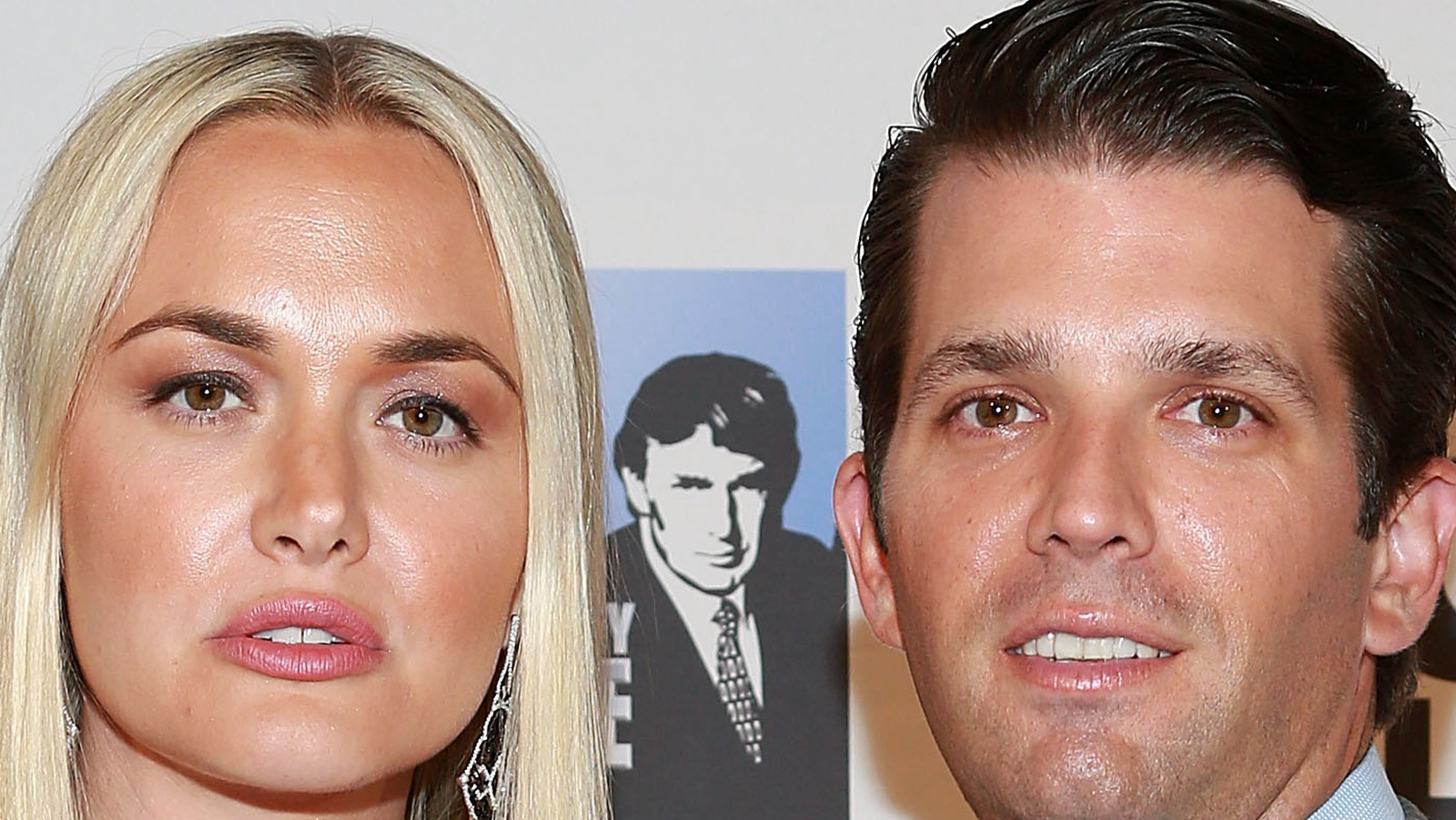 This Is The Real Reason Don Jr. And Vanessa Trump Got Divorced