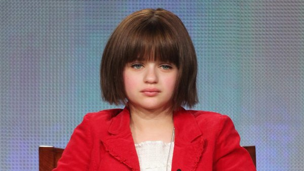 The stunning transformation of Joey King