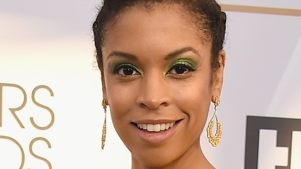 The Trait Susan Kelechi Watson And Her This Is Us Character Have In Common