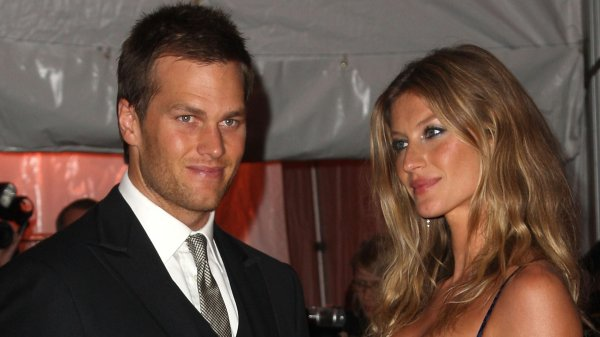 The truth about Gisele's relationship with Tom Brady's