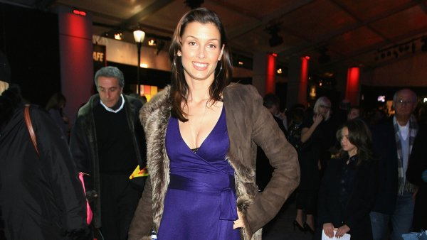 Tom Brady and Bridget Moynahan's relationship