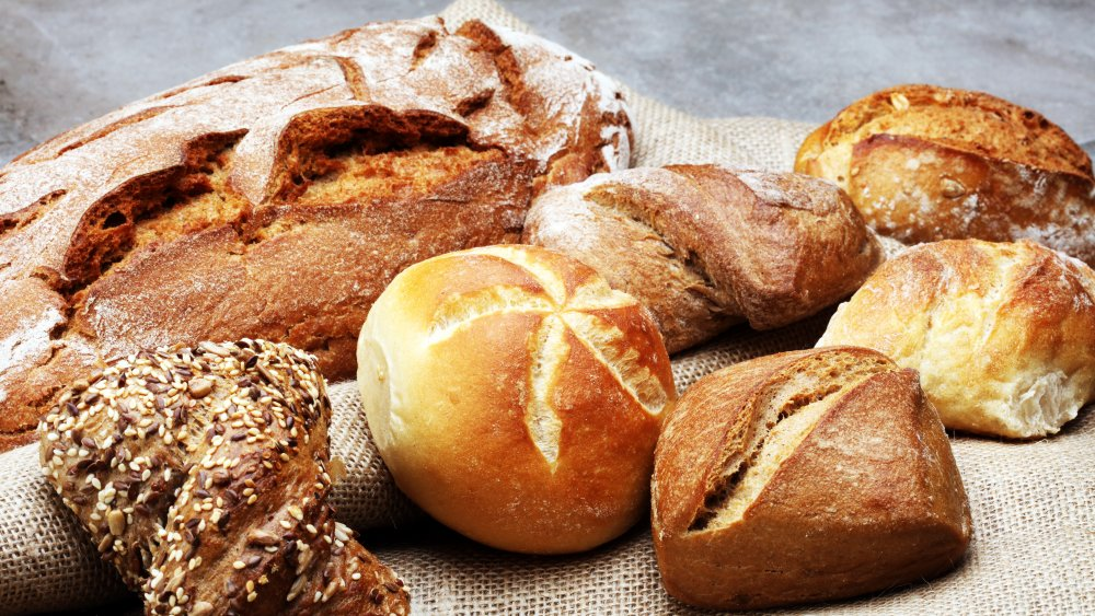 What it really means when you crave carbs