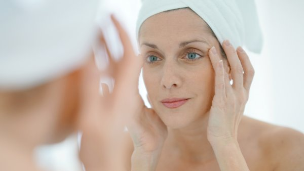 What you don't know about pimples