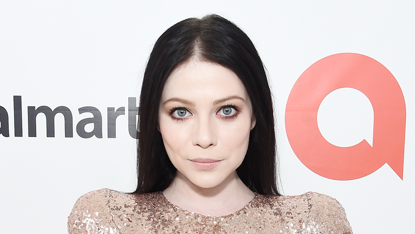 Whatever Happened To Michelle Trachtenberg