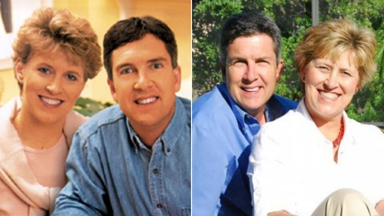 Whatever Happened To These Hgtv Hosts